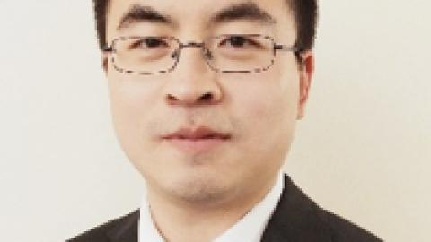 杨云杰博士当选博士联盟主席,吴骏锡博士当选为执行主席