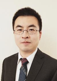 【博联新闻】杨云杰博士当选博士联盟主席,吴骏锡博士当选为执行主席