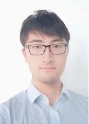 杨一鸣博士当选博士联盟执行主席,何柏慧千博士当选常务副主席