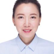 詹才宏博士 杭州博士博联主席