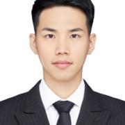 zhihongzeng
