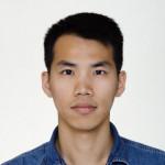 ZHIHONG 的档案图片