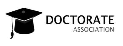 Doctorate Association