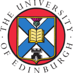 University of Edinburgh 的群组图标
