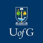 University of Glasgow 的群组图标